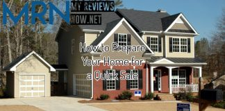 How to Prepare Your Home for a Quick Sale