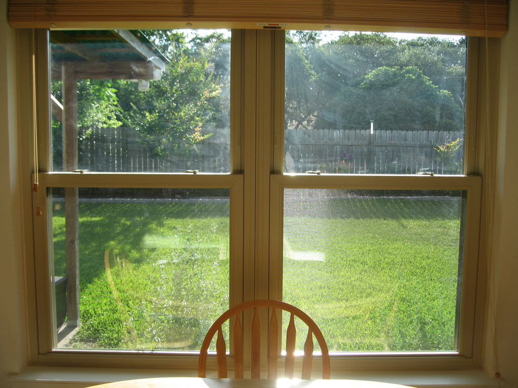 Windows USA Offers Useful Tips For Choosing The Perfect Windows Design