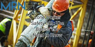 Lone Worker Safety 101: The Basics You Need to Know