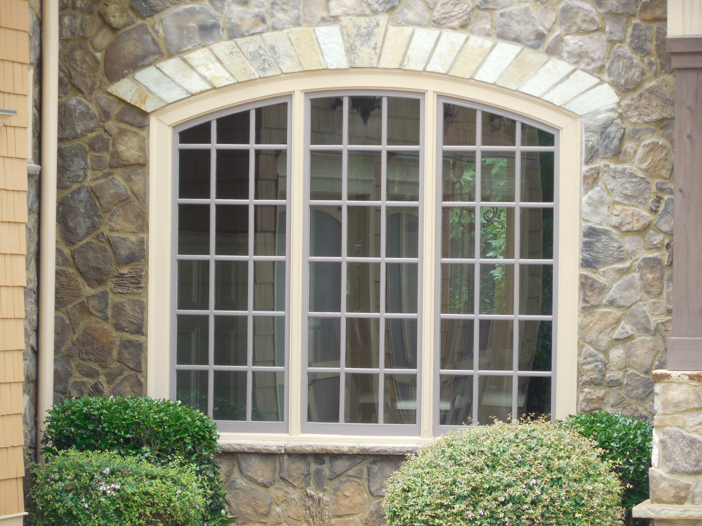 house windows pictures modern windows what you need to know when it comes my reviews now