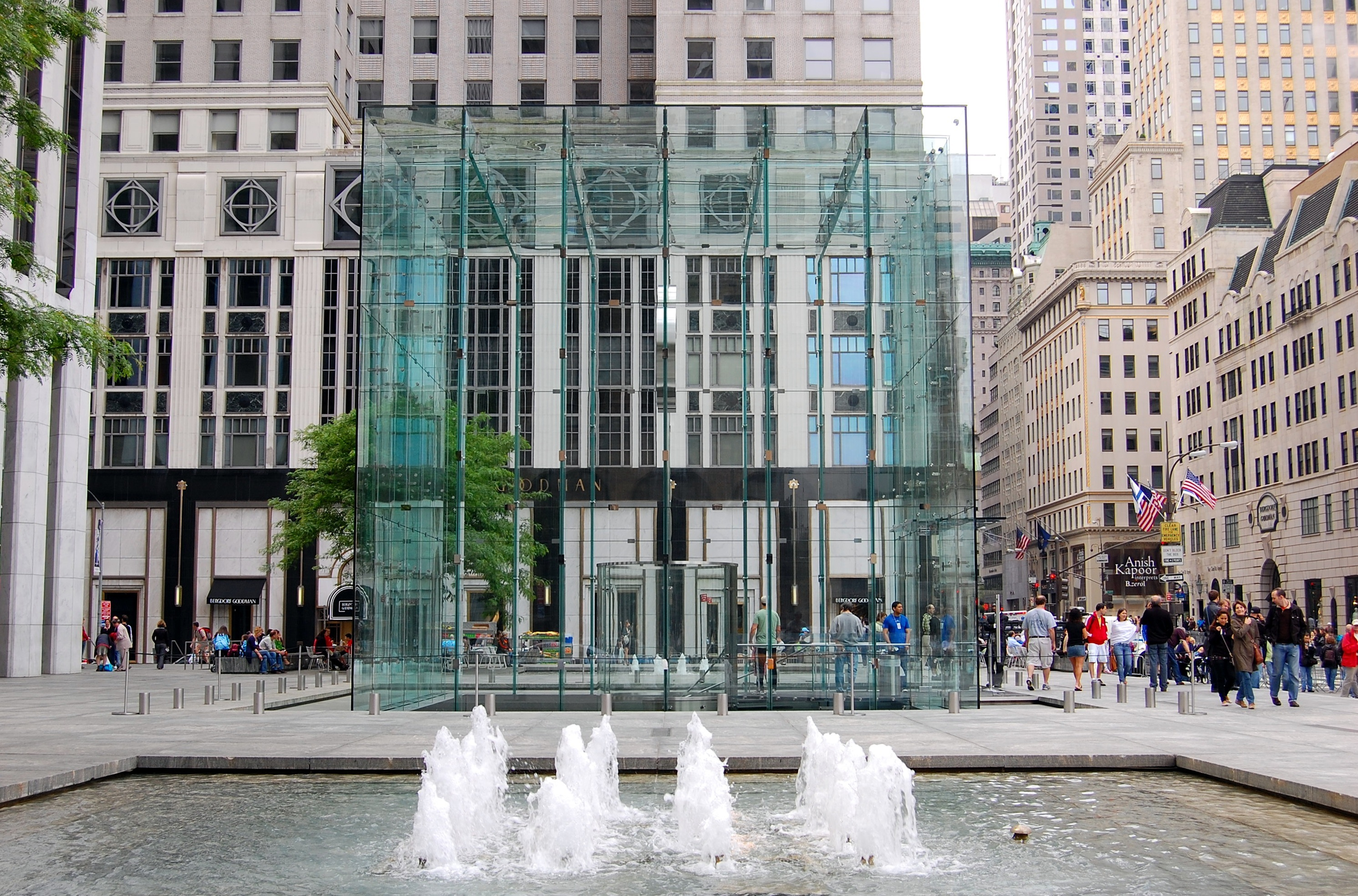 The Top 5 Excursions in New York City