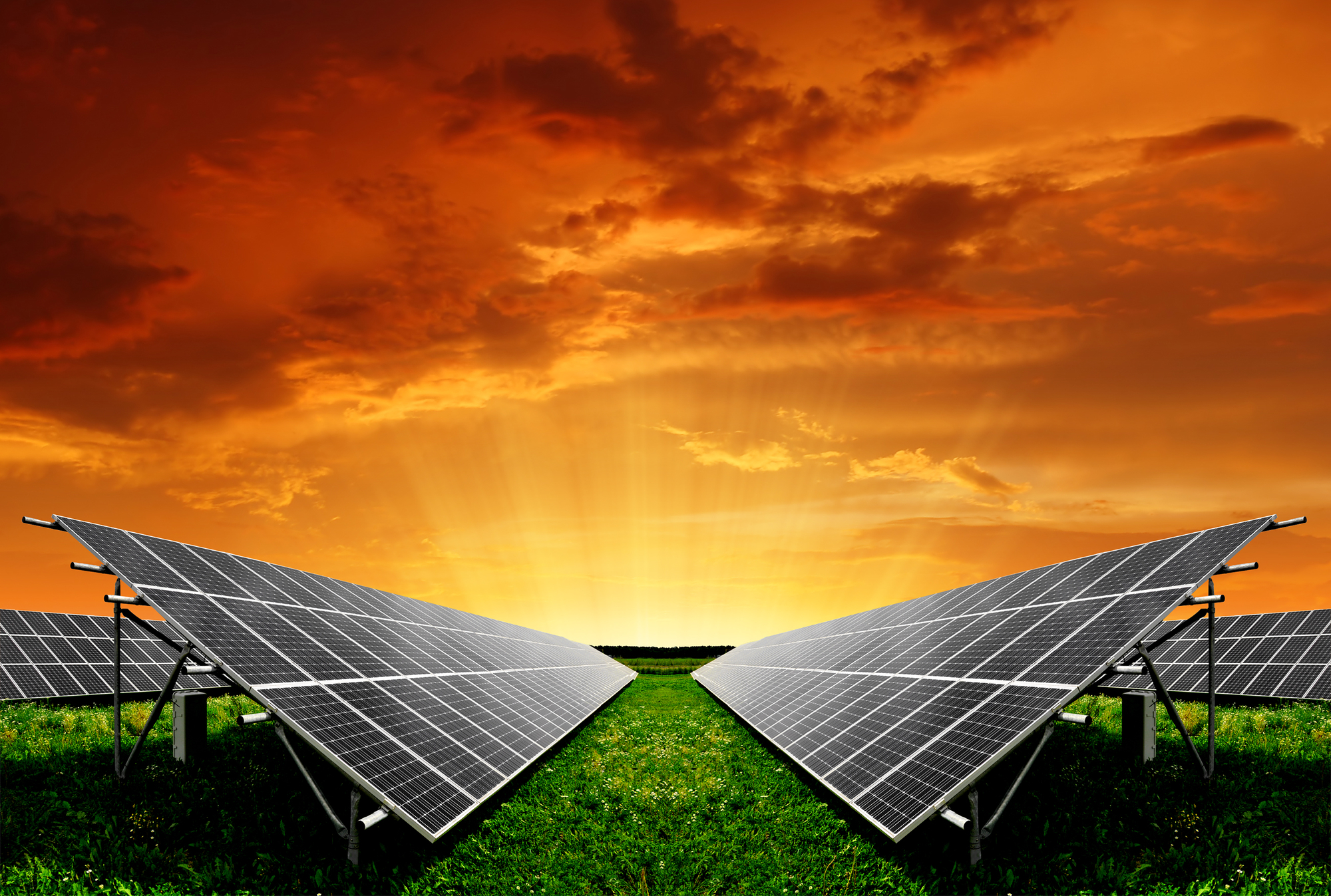 Six Solar Energy Facts You Should Know In 2018