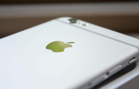 Changes for iPhone 8 and iOS 11 Could Affect the Rest of the Mobile Market