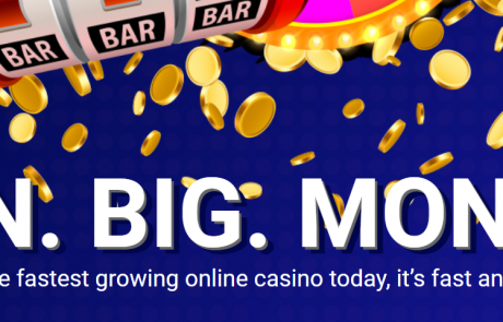 You Need WinBigMoney If You Are A Sweepstakes Fanatic