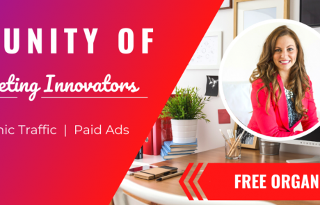 Why People Are Obsessed Over Pinterest Ads Today