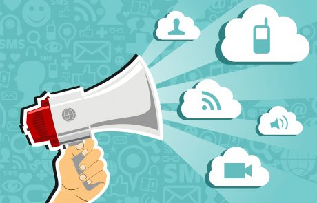 The Nitty-Gritty of Social Influencer Marketing
