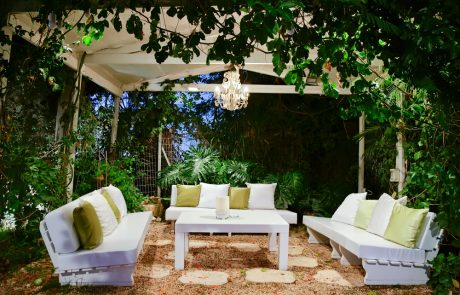 Why Your Outdoor Lighting Matters?