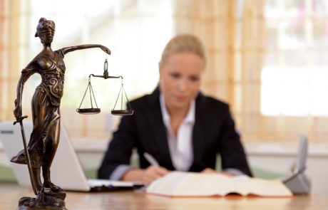 How to Hire a Good Personal Injury Lawyer