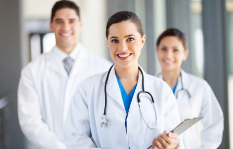 6 Tips for Finding the Right Doctor for You