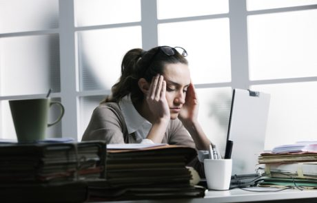 How to Determine Your Migraine Triggers