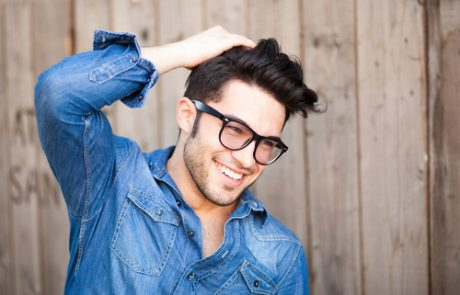Five Simple Male Grooming Tips to Transform Your Look