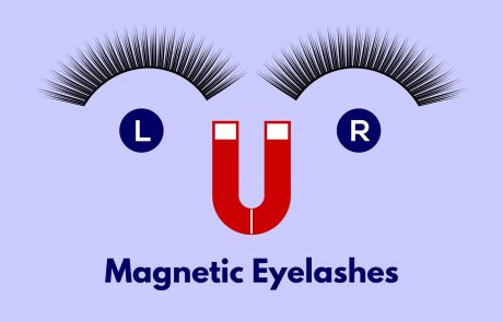 Do Magnetic Lashes Ruin Your Own Lashes?