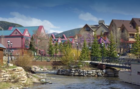 6 Tips for Buying a House in Breckenridge