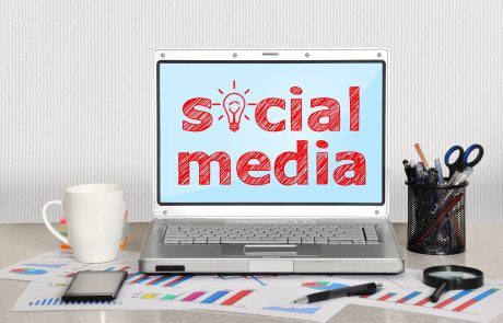 Where to Find a Social Media Marketing Plan Sample Online