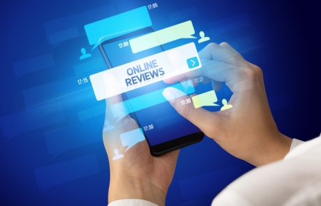What To Look For in a Lender: Read the Reviews