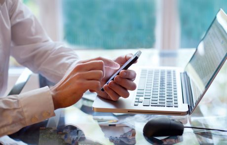 SEO For Commercial Real Estate