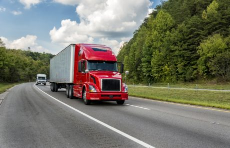 Trucking Industry Regulations You Should Know