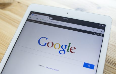 Local Search Ranking Factors