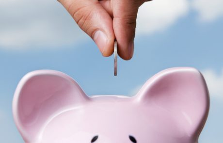 How To Save Money On the Cost of Business Insurance