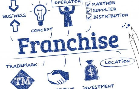 Reasons to Invest in a Franchise
