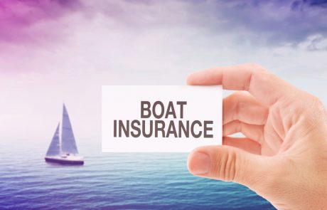 6 Tips to Getting the Right Insurance for New Boat Owners