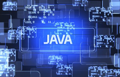 What is Java and Its Pros and Cons?