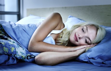 4 Straightforward Strategies to Help Boost Your Immune System