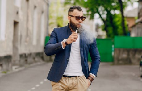 Tips for Marketing Controversial Products