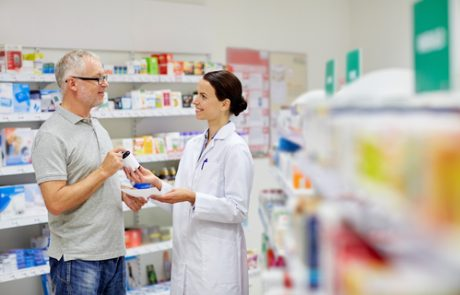 How to Understand Your Drug Formulary