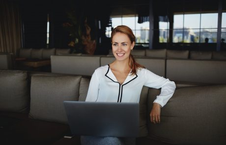 13 Ideas to Make Your Website Successful