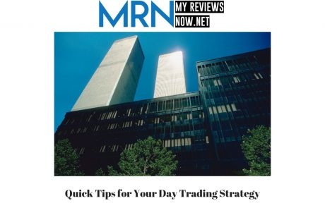 Quick Tips for Your Day Trading Strategy