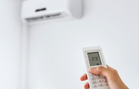 How HVAC can help you save