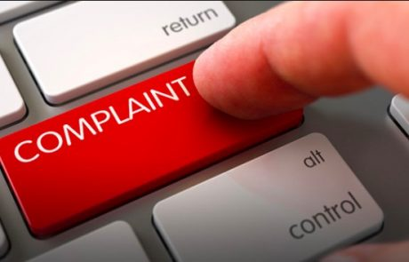 The Best Ways to Review a Business Complaint