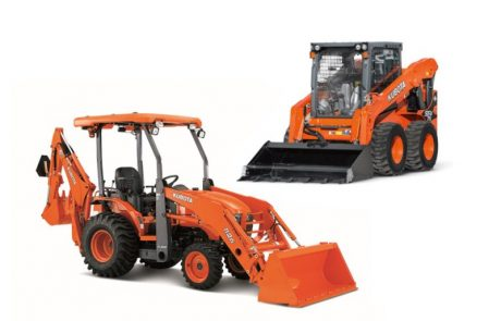 Skid Steer vs Tractor: Which Is Best for Your Farm?