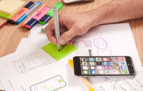 Branding Your Business: 5 Reasons Why UX Should Be Your Top Priority