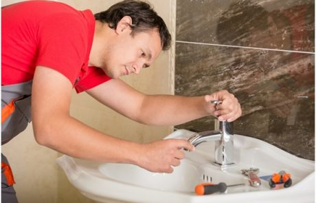 Have Your Plumbing Inspected Before Going On Vacation