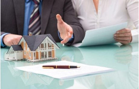 Real Estate Is an Amazing Career that Fits Around Your Lifestyle
