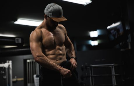 Crazybulk D-Bal Review: Should You Try It?