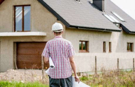 The Importance of Choosing Experienced Contractors