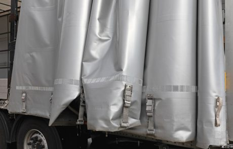 5 Tips for Protecting Your Truck Load