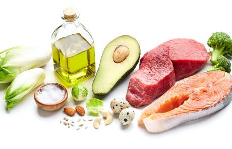 Who Should Avoid The Keto Diet?