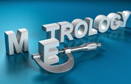 Why Metrology is Essential in Healthcare