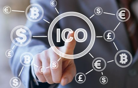 Initial Coin Offerings (ICOs) Malta – Everything You Need To Know