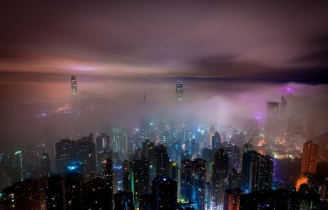 The Stress-Free Solution to Setting up a Business in Hong Kong