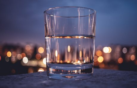 Why It is Crucial to Stay Hydrated During the Pandemic