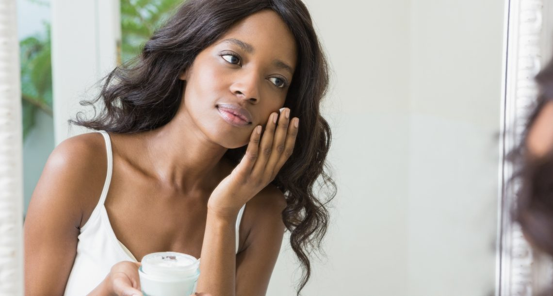 Time to Shine! 4 Skin Care Tips for the Modern Woman