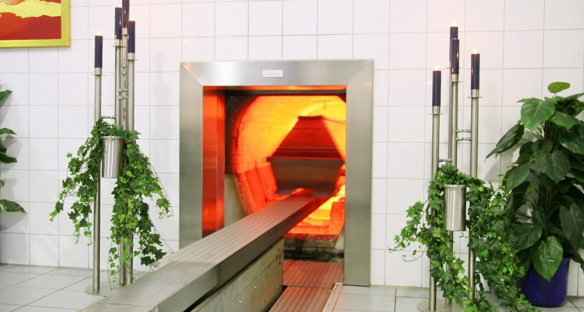 How Does Cremation Work? Everything You Need to Know