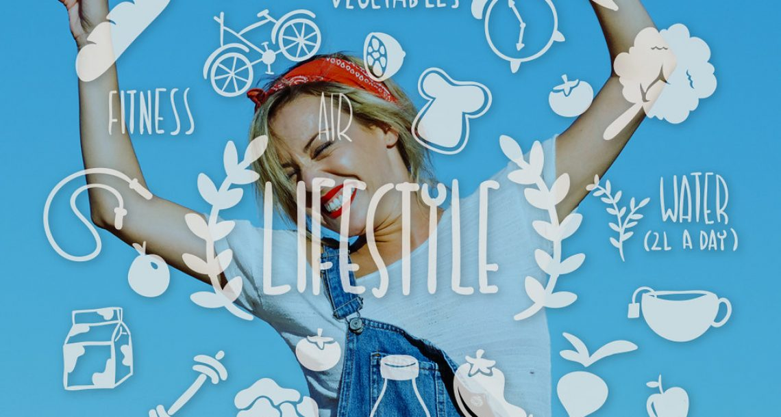 Tips For Living A More Affordable Lifestyle