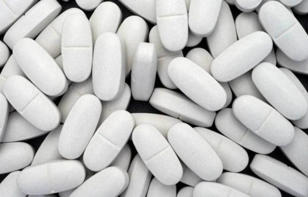 Best Magnesium Supplements to Try