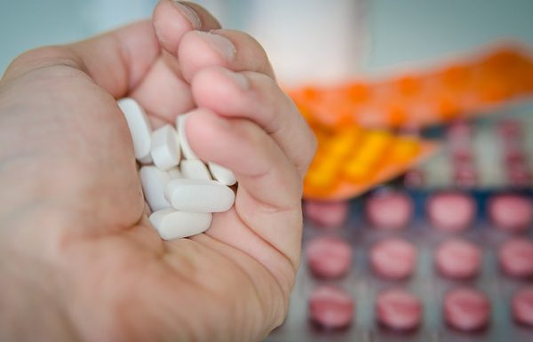Four Crucial Tips for Scoring a Job in Pharmaceuticals
